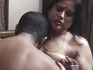 Mom Sex