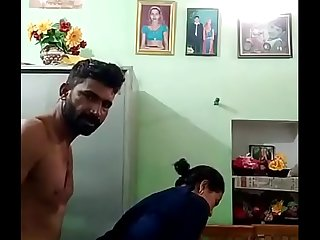 Desi hardcore couple fucked badly whole night // Watch Full 23 min Video At