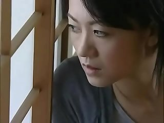 The harassment call came from Japanese Milf widow next door  ReMilf.com