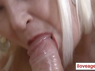 Dr. Lacey treating her patient who can'_t fuck his own girlfriend