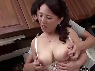 Mom And Son Japanese Love Story 3 Link full