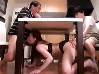 Japanese bigtits aunt teach young boy fucking FOR FULL HERE: tiny.cc/50tebz