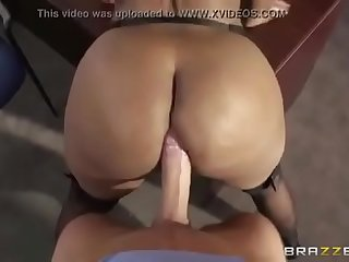 full video here   mia khalifa lisa ann brandi love ava addams