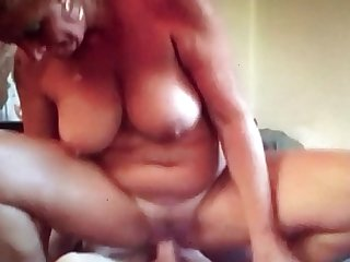 Mom And Son Fucking