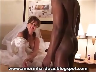 Aniversá_rio de Casamento de um Marido Corno