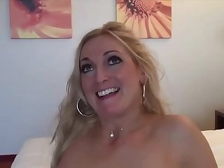 mother in need  TheMilf20.com