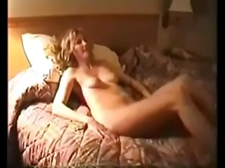 MILFS cheating recorded Compilation