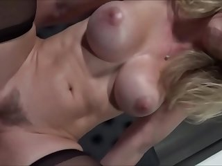 Mother'_s Secret Lessons pt.3 of 3  Cory Chase  Family Therapy