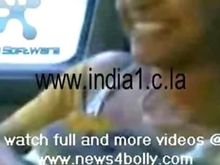indian house wife  sex india