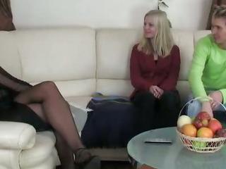 Elaine, Helen. Russian mature. 590