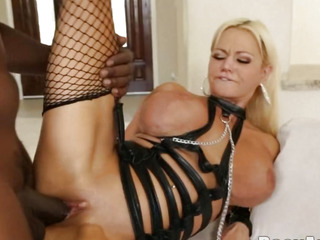 Big Black Lexington Steele Cock Fucking Mothers 2 Nikita Von James, Phoenix Marie, Alura Jenson, Syren De Mer, Lea Lexis