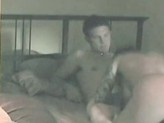 Shady PI Catches Wife Cheating With Hidden Camera In Motel