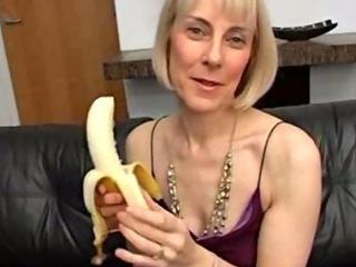Matural Beauty Videos  Hazel 13