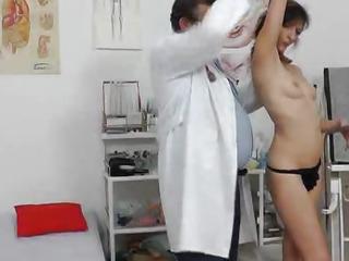 Mama Anula takes a shocking penetration