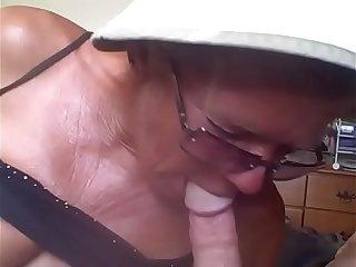 lustygolden colombia suegras penetradas 01